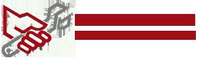 mathijssenlpg Logo